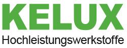 KELUX Hochleistungswerkstoffe GmbH