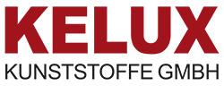 KELUX Kunststoffe GmbH