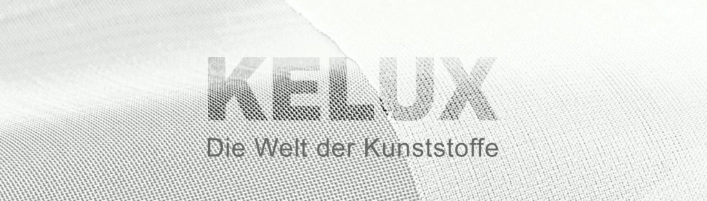 kelux-die-welt-der-kunststoffe