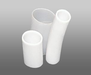 Kunststoffverarbeitung